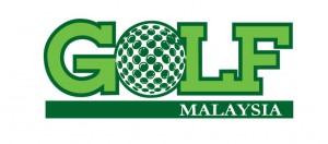 golf-malaysia