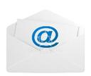 mail-btn