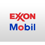 exon-mobile