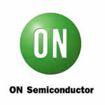 on-semoconductor