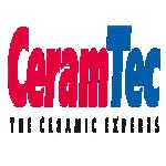 CeramTec